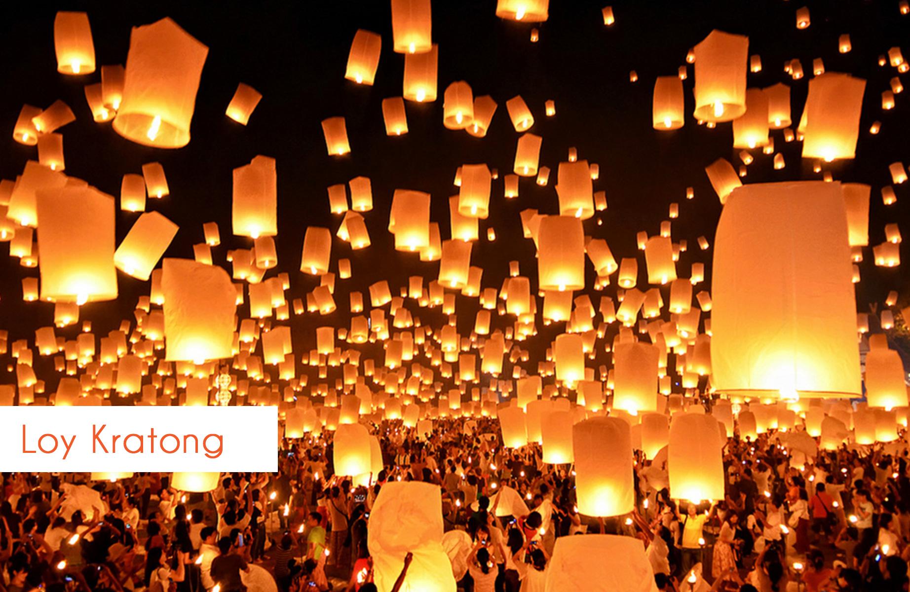 loy-kratong_blog